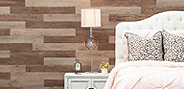 accent-wall-planks-sm