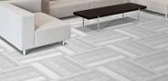 carpet-tiles-sm