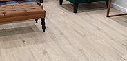 spc-flooring-sm